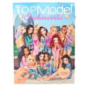 Depesche 10222 TOPModel Stickerworld