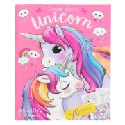 Depesche 10138 Ylvi Create your Unicorn
