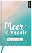 myNOTES Meermomente - Mein Reisetagebuch