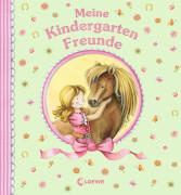 Loewe Meine Kindergarten-Freunde (Ponys)