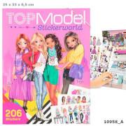 Depesche 10958 TOPModel Stickerworld