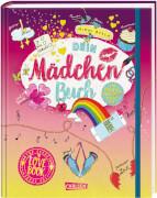 Dein Mädchen-Buch: Lovebook
