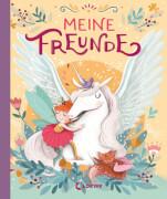 Loewe Meine Freunde (Einhorn, Feen & Co.)
