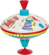 GoKi Brummkreisel Spielzeug