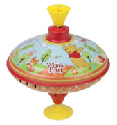 Bolz Brummkreisel Disney WTP Party 16 cm