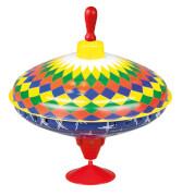 Brummkreisel Multicolor 19 cm