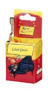 fridolin - Spieluhr - Love Story - Rizzi