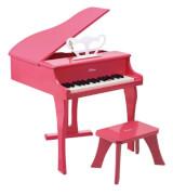 Hape Spielzeug-Flügel, pink