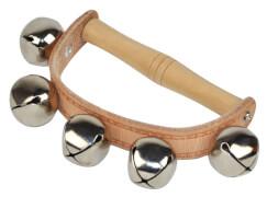 Voggenreiter Voggy's Glockenkranz