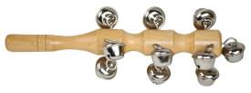Voggenreiter Voggy's Glockenstab