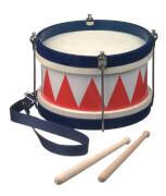 New Classic Toys - Musikinstrument - Trommel stimmbar