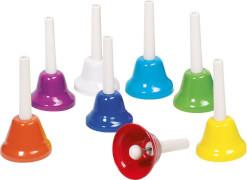 GoKi Glocken