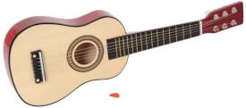 23'' Gitarre