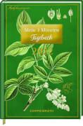Jahreskal.: Mein 3 Min.Tagebuch 2022 - Pimpernuss(Augustina)