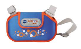 Vtech 80-211049 Kidizoom Touch Tragetasche