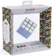 BB358872 Rubik's Cube Speaker, 6 cm
