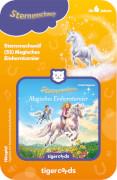 tigercard - Sternenschweif - Folge 53: Magisches Einhornturnier