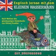 CD Englisch lernen mit dem kleinen Wassermann