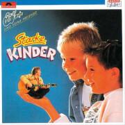 CD Rolf: Starke Kinder