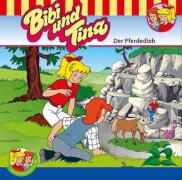CD Bibi & Tina 45