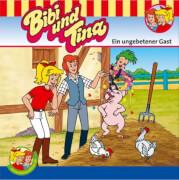 CD Bibi & Tina 48