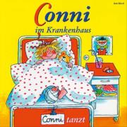 CD Conni: im Krankenhaus  9