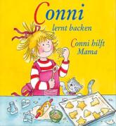CD Conni: hilft Mama