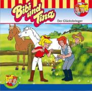 CD Bibi & Tina 38