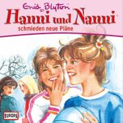 CD Hanni und Nanni 2