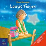 CD Lauras Ferien