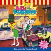 CD Bibi Blocksberg 41