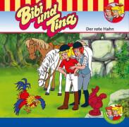 CD Bibi & Tina 15