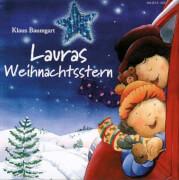 CD Lauras Weinachtsstern