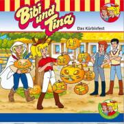 CD Bibi & Tina 50