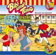 CD Bibi & Tina 51