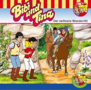 CD Bibi & Tina 53