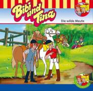 CD Bibi & Tina 28