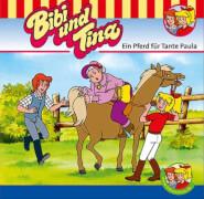 CD Bibi & Tina 23