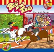 CD Bibi & Tina 17