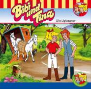 CD Bibi & Tina 18