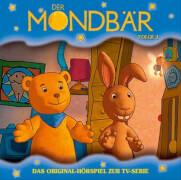 CD Der Mondbär TV- 1