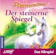 CD Sternenschweif 3