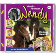CD Wendy 48