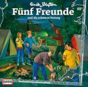 CD 5 Freunde 65