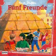 CD 5 Freunde 63