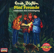 CD 5 Freunde 33