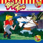 CD Bibi & Tina 34