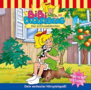 CD Bibi Blocksberg 80