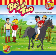 CD Bibi & Tina 43