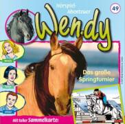 CD Wendy 49